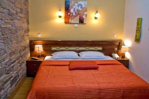 Loutra Pozar, studio, accommodation, rooms, Loutraki Pozar, massage
